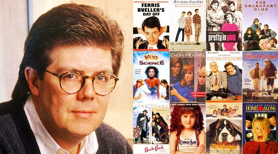 Remembering John Hughes Through His Movies