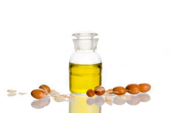 The Beauty and Skincare Benefits of Argan Oil