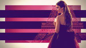 Emily in Paris: A Delightful Series Worth the Binge