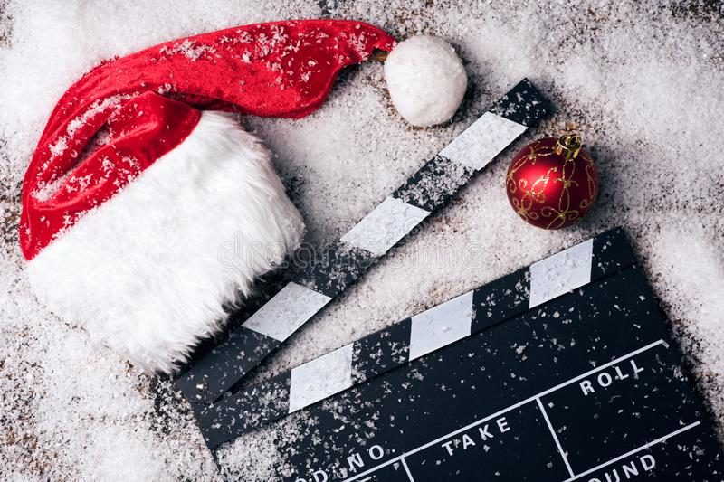 Films to Watch on Netflix This Christmas