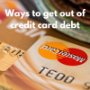 My Tips on Eliminating Credit Card Debt