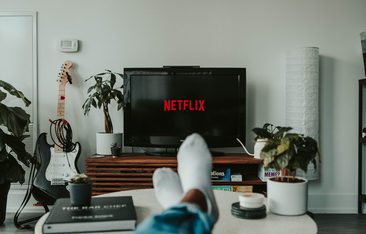 Best Shows to Lookout for in February and the Best Netflix tips for 2021